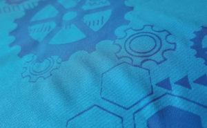 Everything Ink | Custom Apparel Printing | Laser