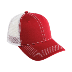 Custom Promotional Headwear and Accessories Apparel Printing | Everything Ink