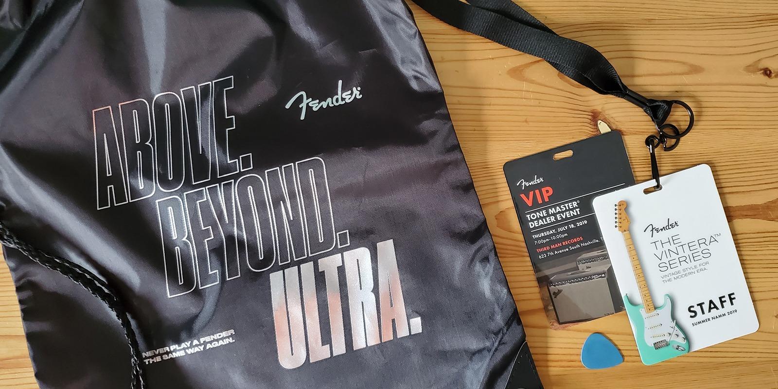 Custom Printed Promotional Merchandise | Everything Ink