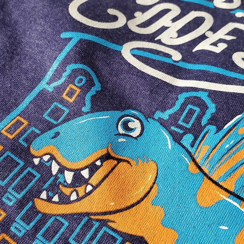 Custom Print, Apparel, and Promotions made easy | Everything Ink