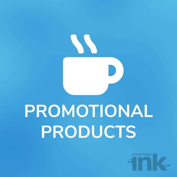 Promotional Products by Everything Ink
