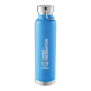 Custom Promotional Products   Custom Drinkware   Everything Ink